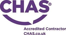 CHAS 2018 Logo
